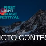 Photo Contest: Your Chance to Win a Sony A7III Kit, A Nikon D5600 Kit, Flights + Much More