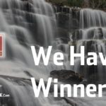April's B&H Giveaway Winner