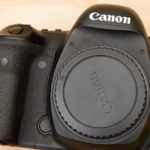 Canon DSLR Gear For Sale