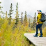 MindShift Gear Launches New Rotation Backpack Lineup